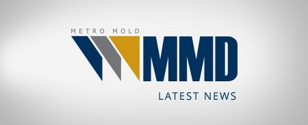 MMD Latest News